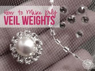 veil weights